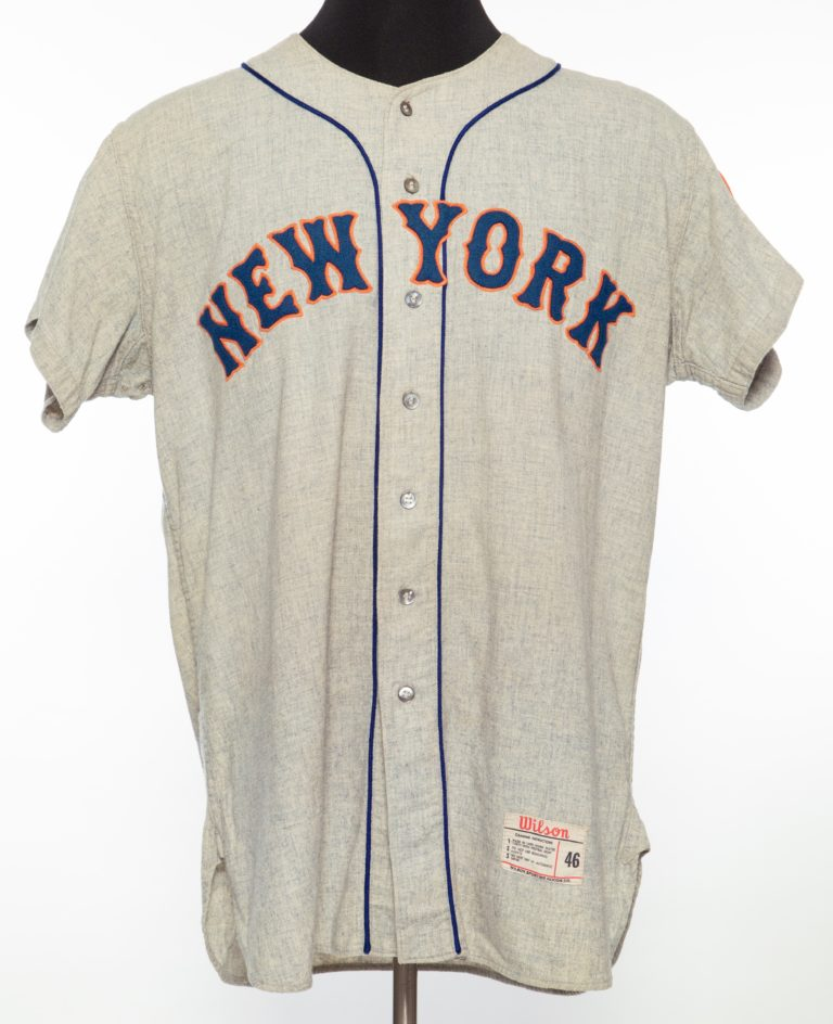 Gil Hodges Jersey