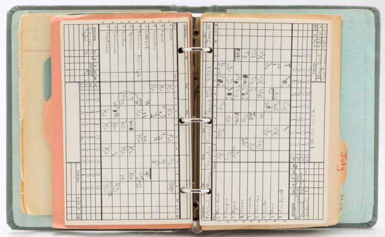 Scorecard: Mets Extend Win Streak to 11 in 1969