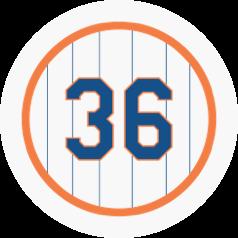 Player 36
